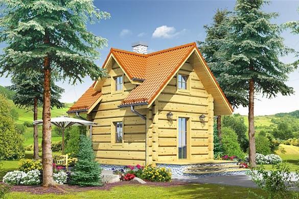 domy całoroczne z drewna, domy całoroczne z bali, domy caloroczne z bali, projekty z drewna, budowa domku z drewna, producent domów, domki rekreacyjne z drewna, chaty z bali, domy z bali drewnianych ceny, domki drewniane całoroczne cennik, mały domek z bali, domy caloroczne, domki letniskowe całoroczne projekty, chata z bali, tanie domy z bali całoroczne, drewniane domy z bali, budowa domku drewnianego, tanie domy z drewna całoroczne, tanie domy drewniane całoroczne ceny, domy z bala całoroczne