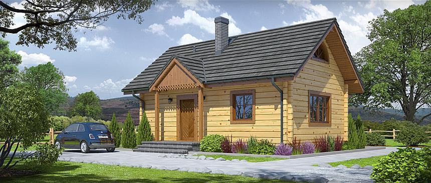 domy całoroczne z drewna, domy całoroczne z bali, domy caloroczne z bali,