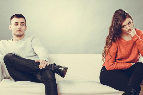 Terapia Warszawa, terapie par, rodzinna, mediacje