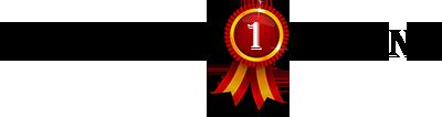 Najlepsze strony internetowe – moderowany katalog stron