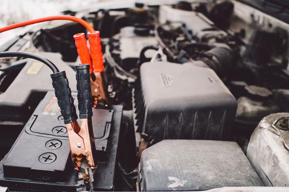 Pomoc drogowa Płock –  oferująca holowanie auta