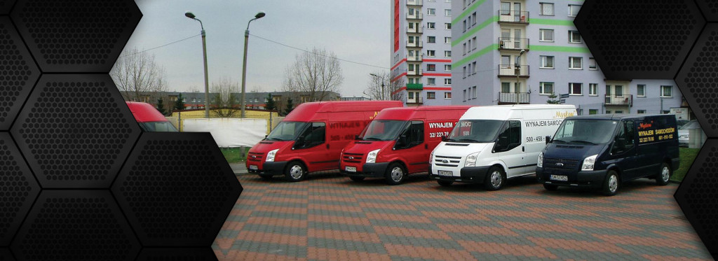 wynajem samochodów ciężarowych katowice, wynajem samochodów ciężarowych śląsk, wynajem samochodów dostawczych katowice, wynajem samochodów dostawczych śląsk, wypożyczalnia samochodów dostawczych katowice, wypożyczalnia samochodów dostawczych śląsk