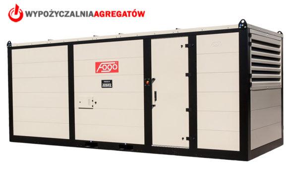 agregat prądotwórczy, agregaty prądotwórcze, wypożyczalnia sprzętu budowlanego, agregatagregat uprawowy, generator prądu, wynajem sprzętu budowlanego, agregat prądotwórczy cena, agregaty prądotwórcze cena, agregat prądotwórczy używany, wynajem agregatów prądotwórczych, wypożyczalnia agregatów budowlanych, wynajem agregatów, wypożyczalnia agregatów, wypozyczalnia sprzetu budowlanego, wypożyczalnia sprzętu budowlanego cennik, agregaty pradotworcze, agregaty prądotwórcze kraków, wypożyczalnie sprzętu budowlanego, małe agregaty prądotwórcze, agregat prądotwórczy poznań, agregat pradotwórczy, agregaty prądotwórcze cena, agregat prądotwórczy 10kw, wypożyczalnia agregatów prądotwórczych warszawa, wynajem agregatów prądotwórczych cennik,