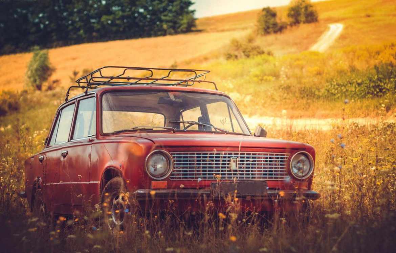 pomoc drogowa zgorzelec, pomoc drogowa niemcy, auto pomoc zgorzelec, auto pomoc niemcy, laweta zgorzelec, laweta niemcy, holowanie zgorzelec, holowanie niemcy,